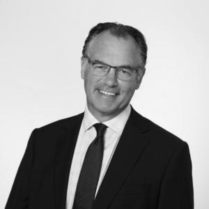 David Laws - Commercial Property Expert