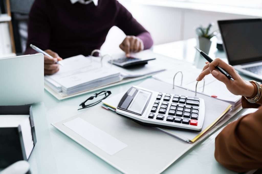 Do I need an accountant for my small business?