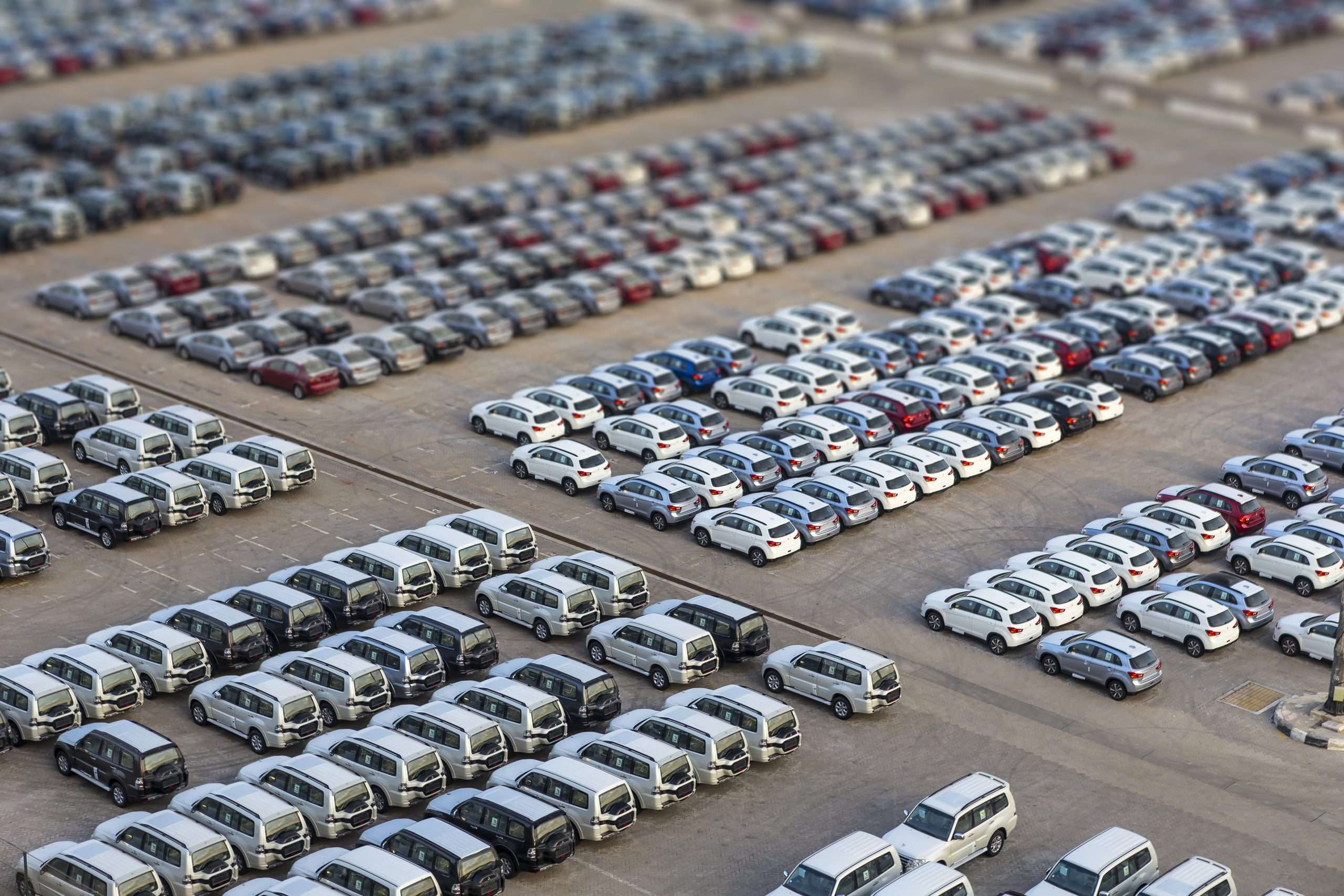 How effective fleet management can reduce your business costs