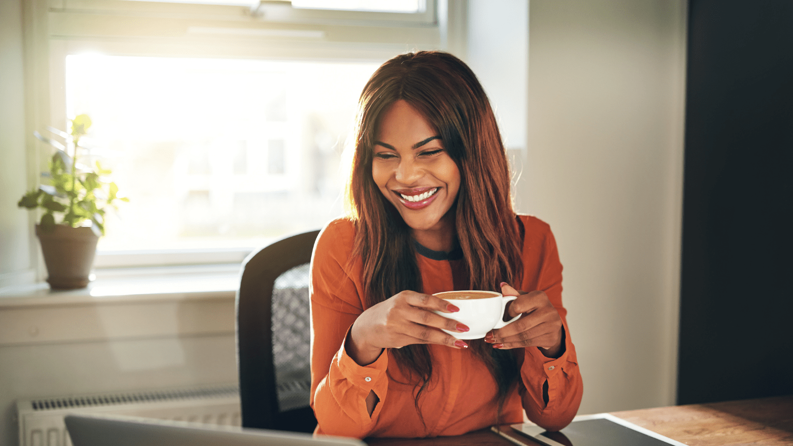10 Tips For A Female Entrepreneur Just Starting Out