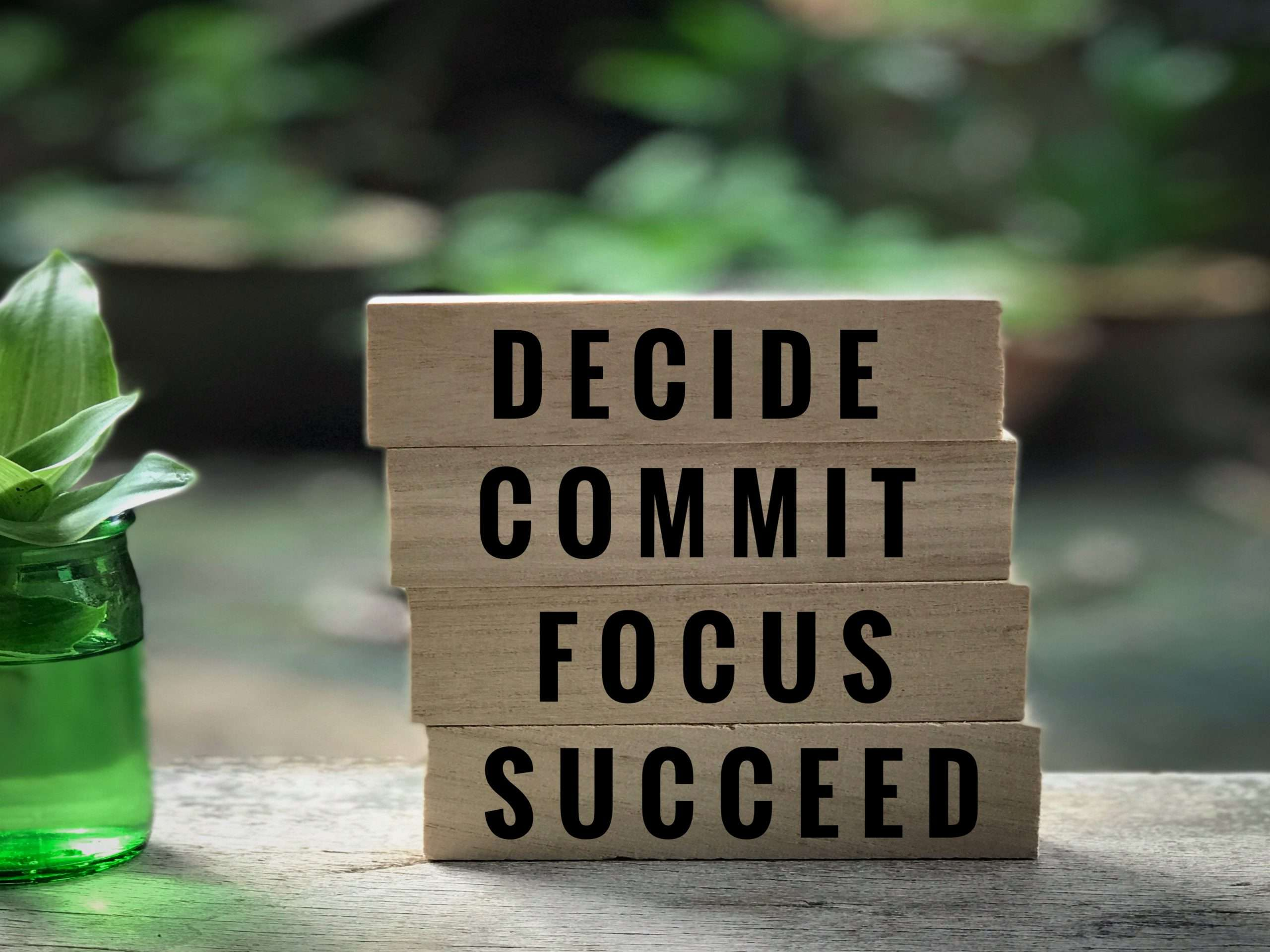 Motivation: Alan Sugar Quotes