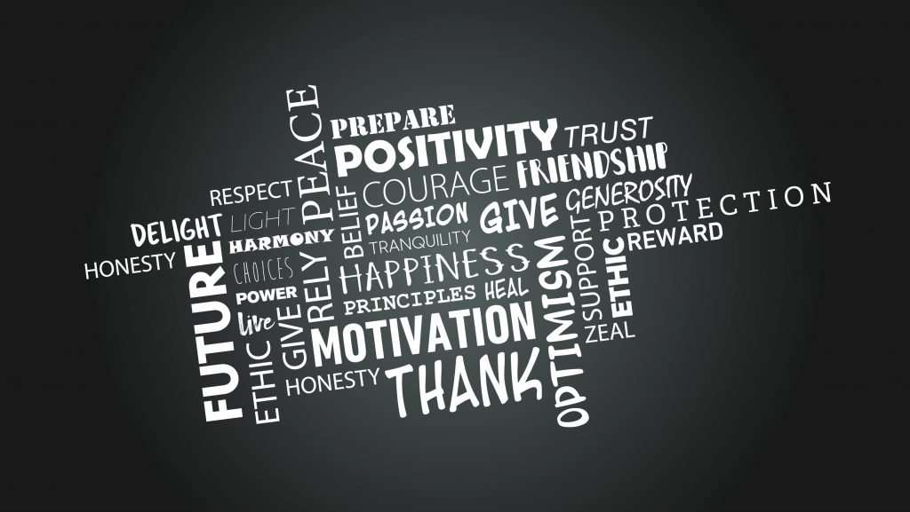 Motivation, Inspiration & Positive quotes for work