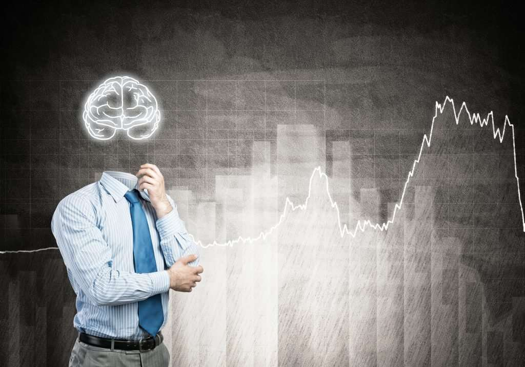 The Psychology of Sales
