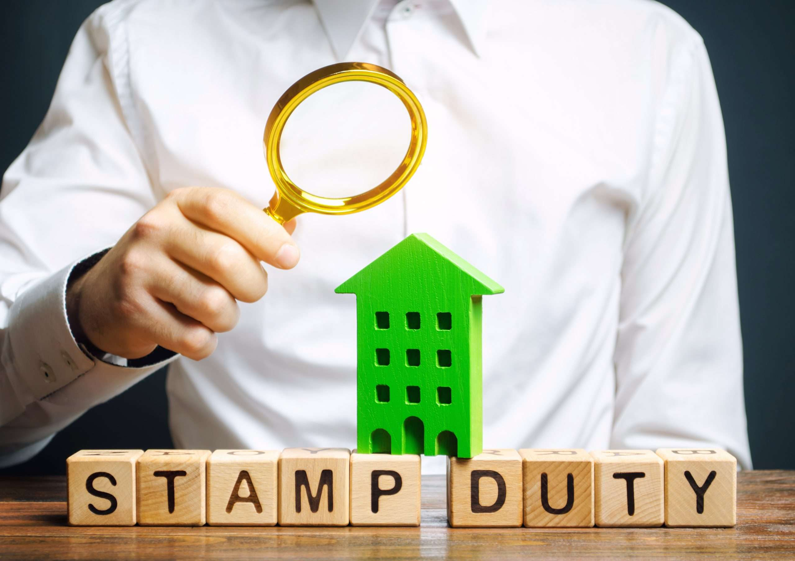 Bridging Activity Could Spike as New Stamp Duty Holiday Deadline Approaches
