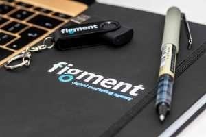 Figment brand