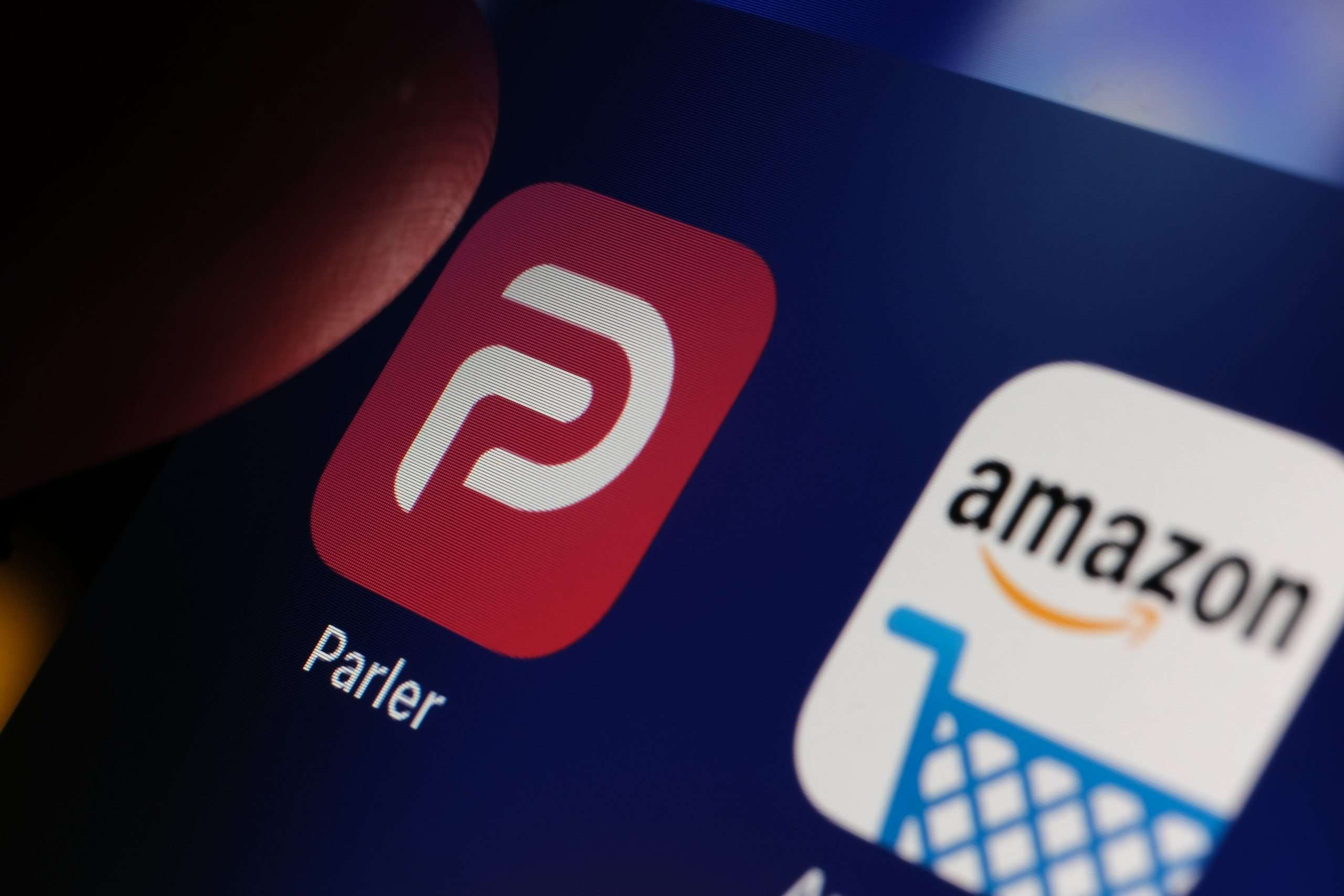 Alternatives to Amazon for UK businesses and consumers