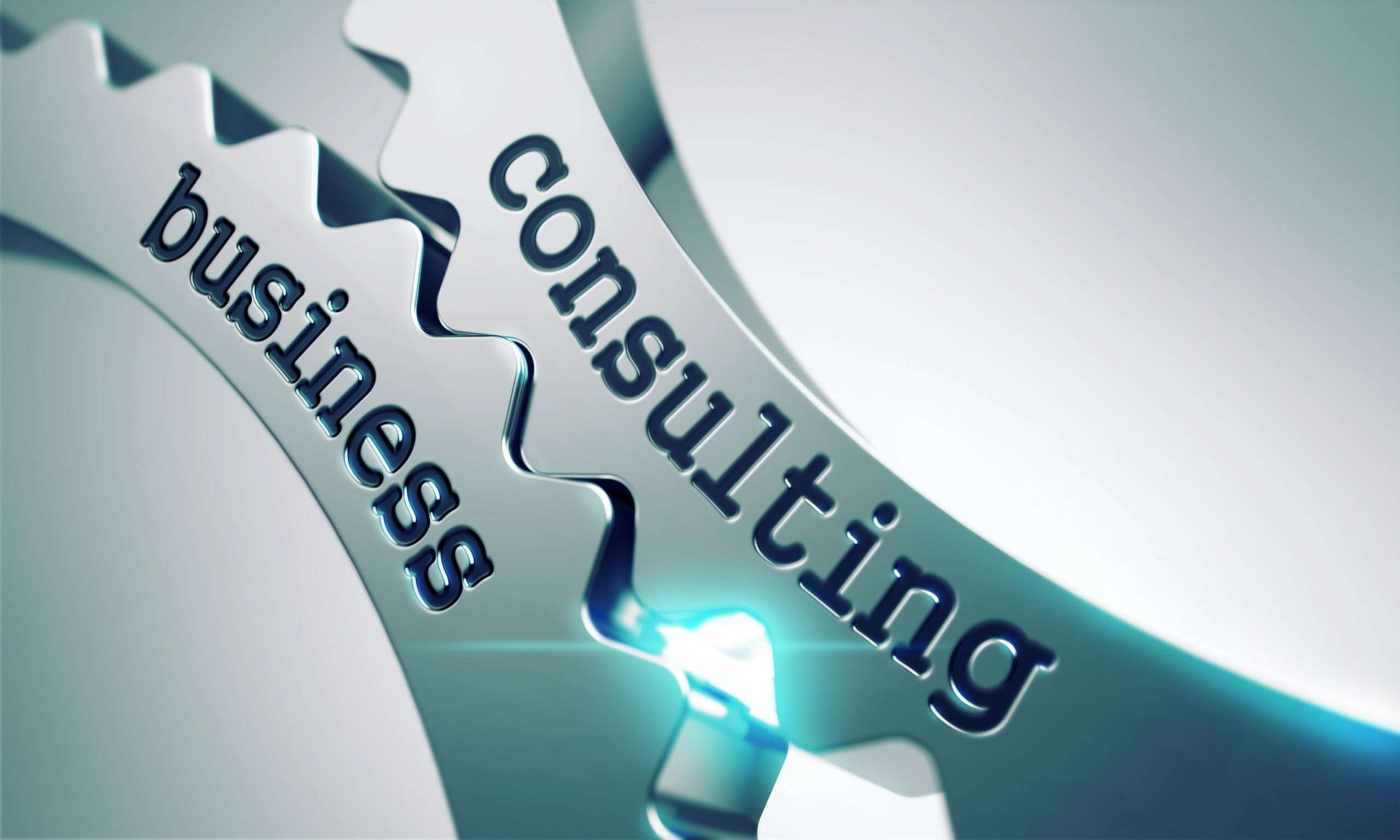 What can a business consultant do for your business?