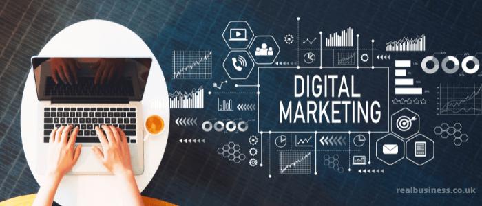 Digital marketing quiz – Test your knowledge