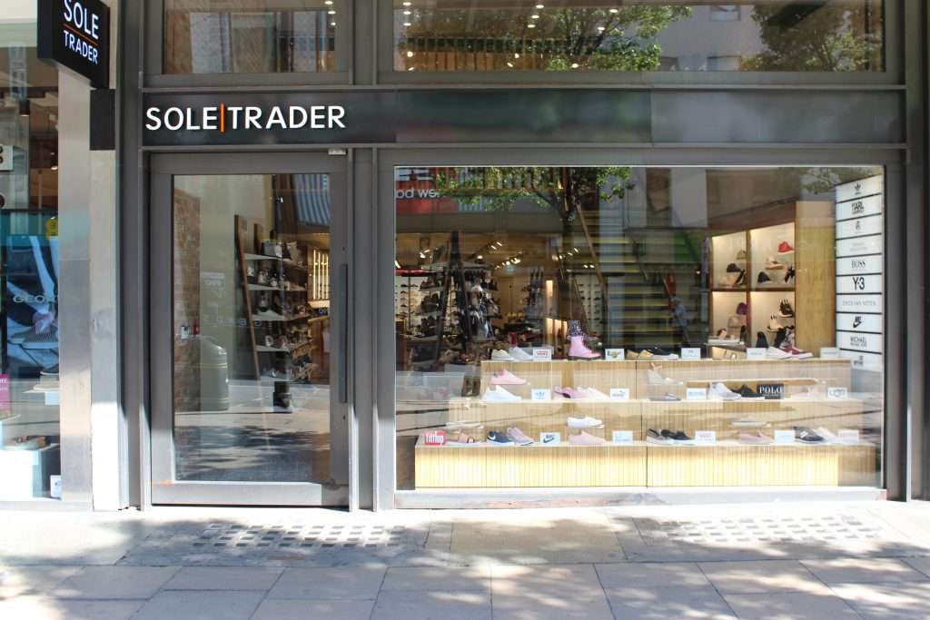 Can I do my accounts as a sole trader? Should you?