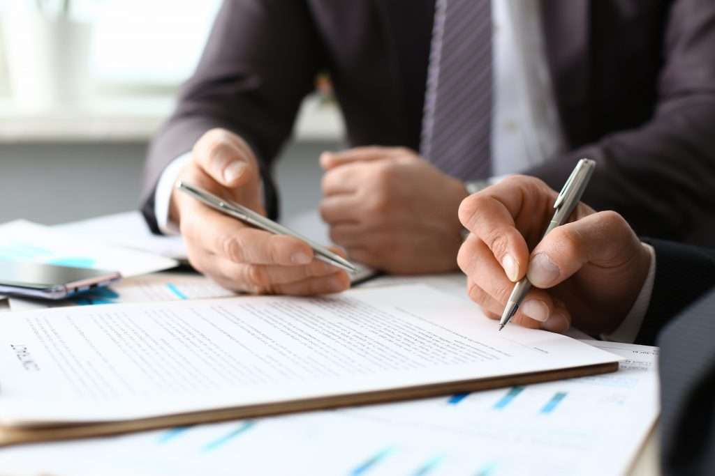 Writing off a directors loan in credit: Here's what you do