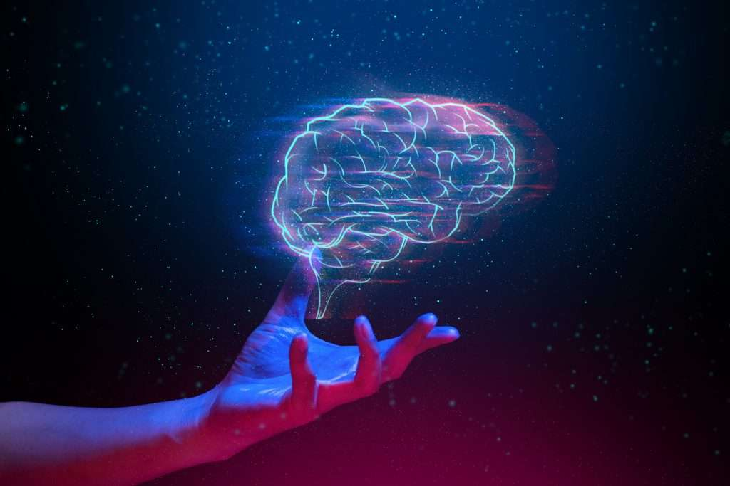 8 Ways to Improve Your Brain Power