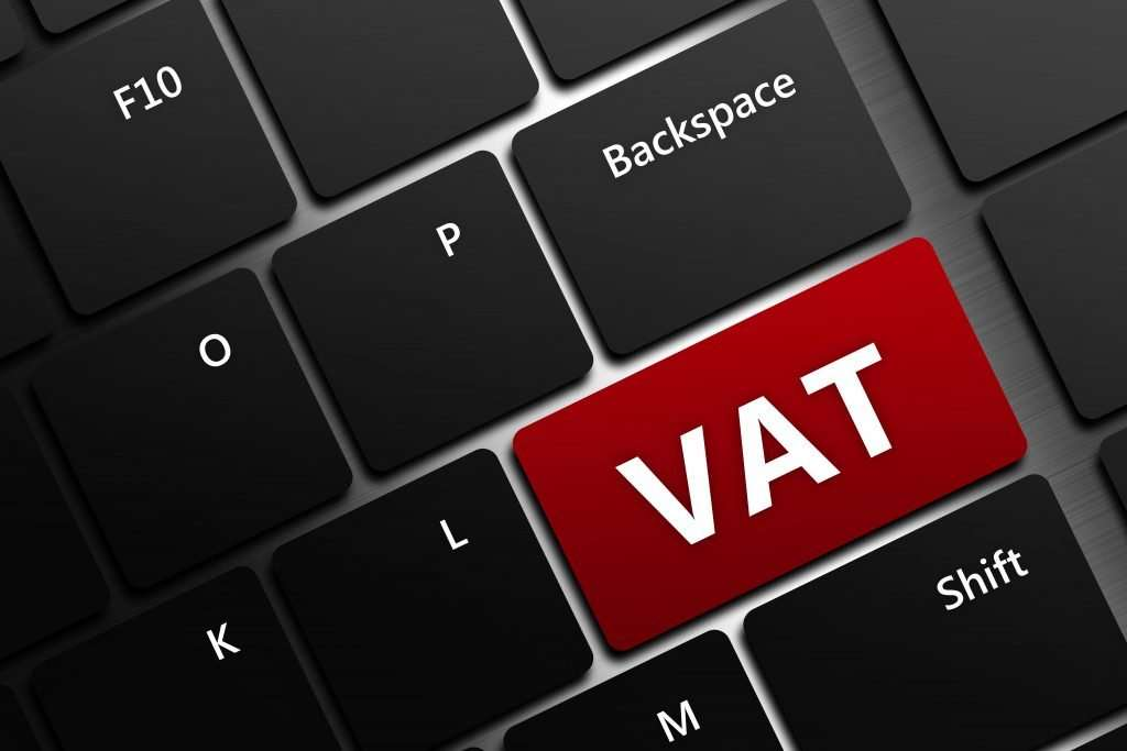 Is being VAT registered good or bad? The pros and cons