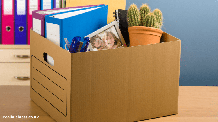 TUPE redundancy & what you need to know