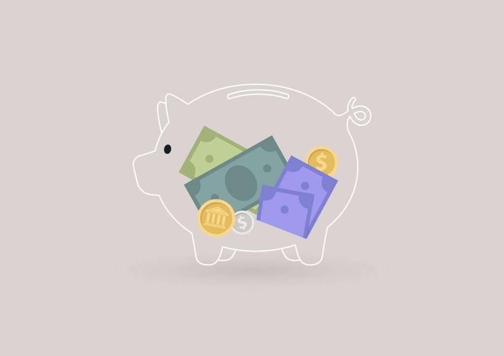 loan transparency