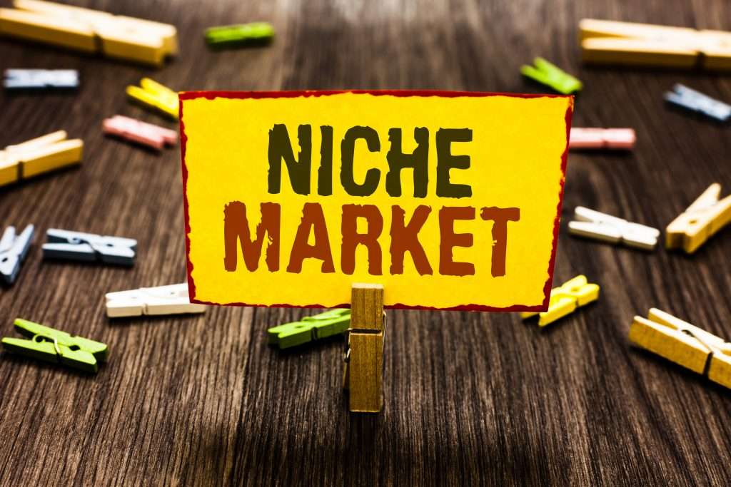 What is the role of efficient markets in finance?
