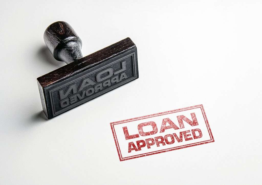What is debt finance?