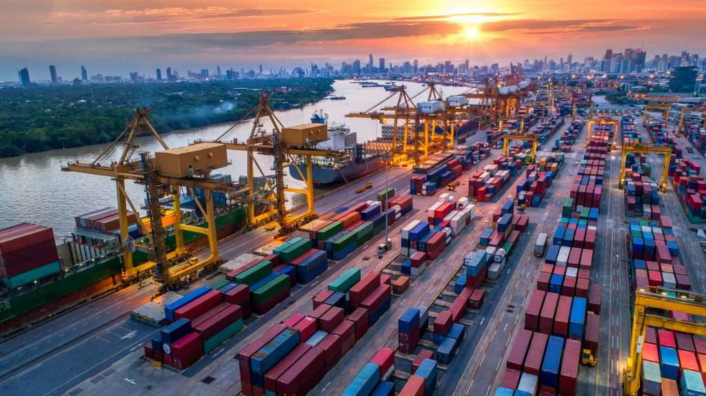 Why governments intervene in international trade