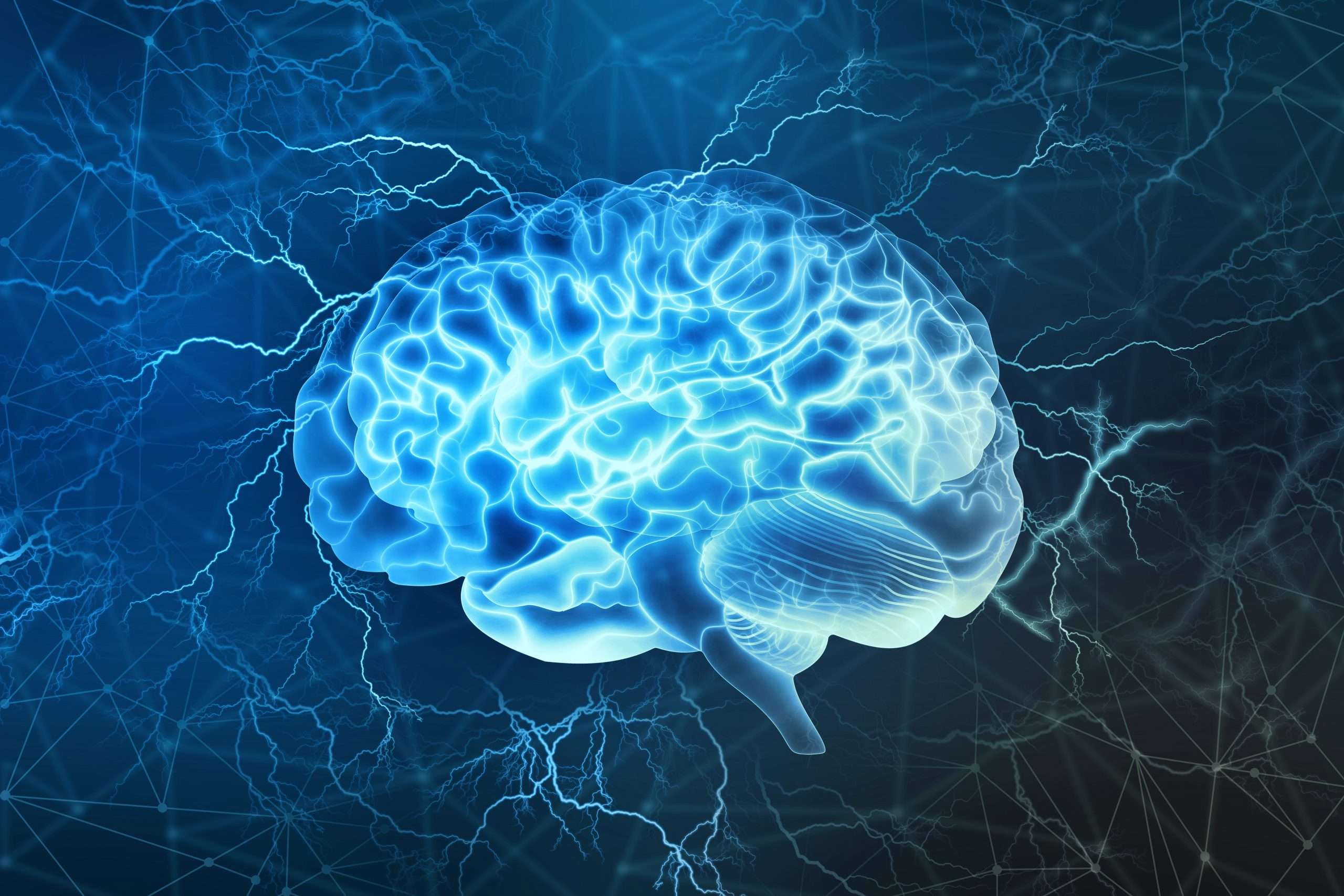 Brain Training Tips to Boost Productivity