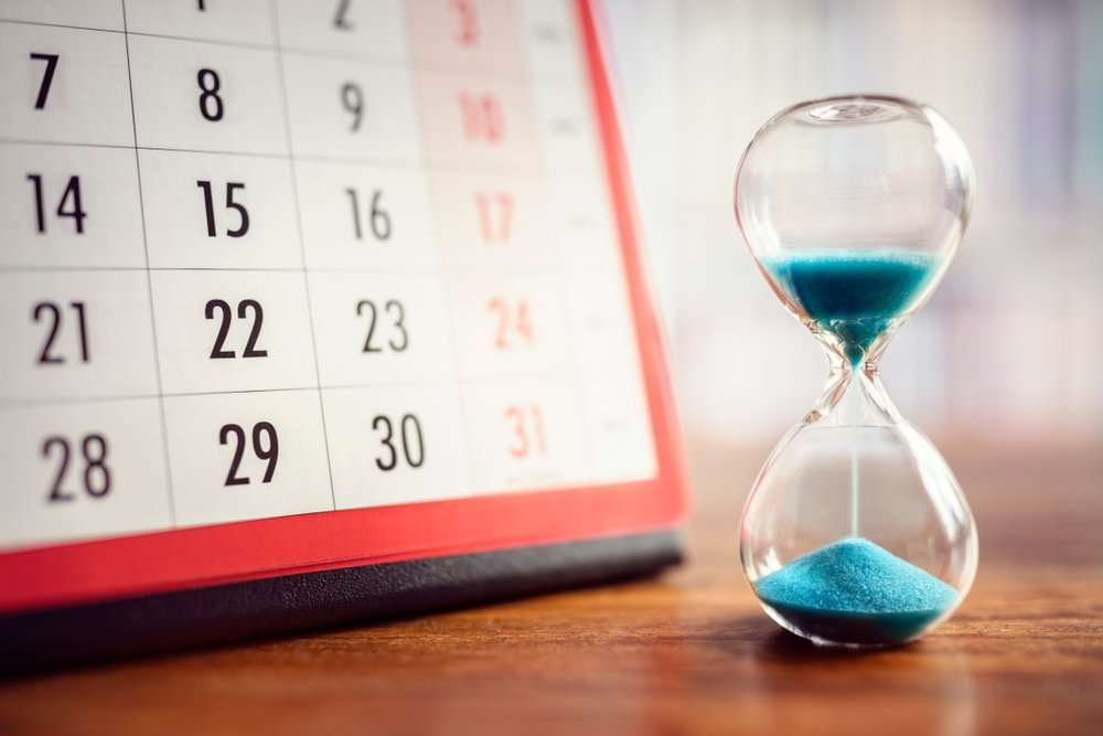 The 3 month notice period –  facts you need to know