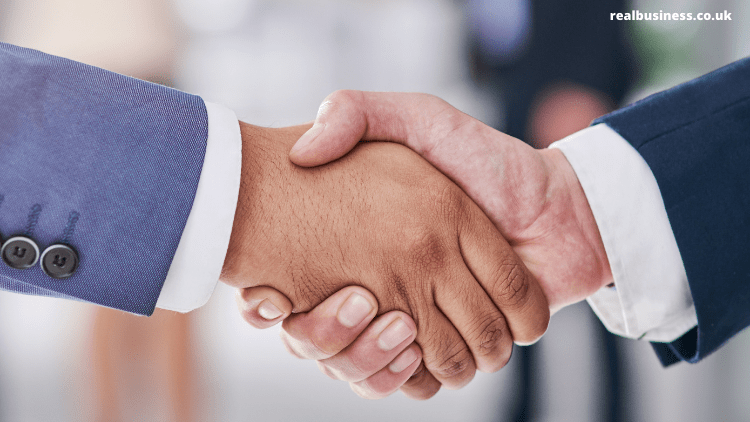 Transferring business from sole trader to a limited company