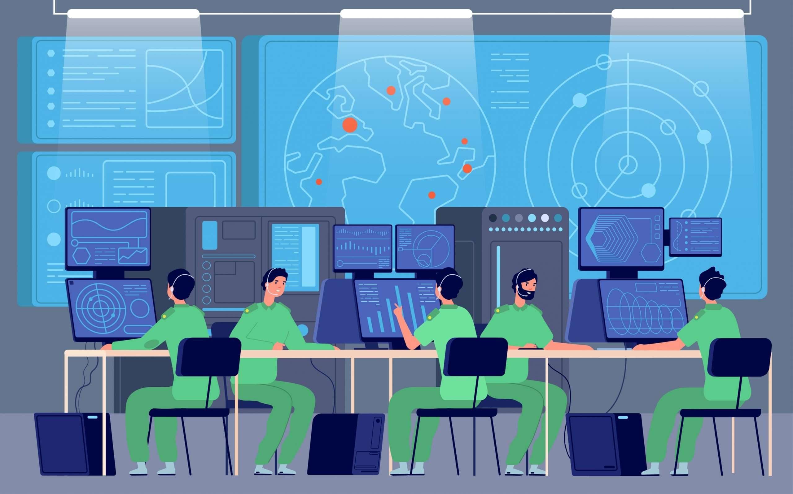 Các phương pháp hay nhất để đào tạo an ninh mạng trong các doanh nghiệp vừa và nhỏ –