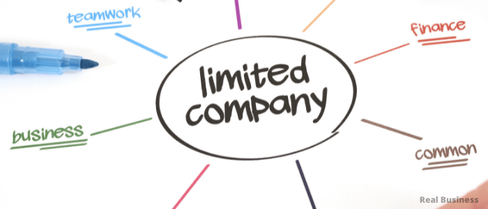 transfer of assets from sole trader to limited company