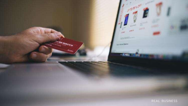 E-Commerce Ideas for 2021