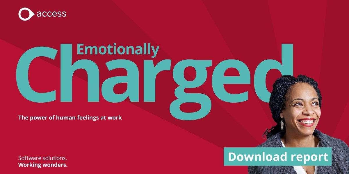 Các nhà tuyển dụng thúc giục phải ưu tiên cảm xúc tại nơi làm việc vì họ nhắm đến việc lấp đầy các vị trí tuyển dụng ngày càng tăng