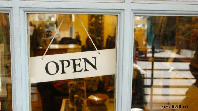 Opening a Shop in the UK? What You Need