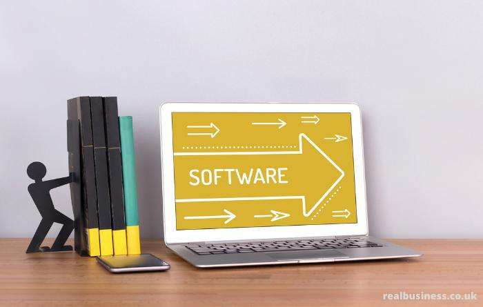 Advantages of proprietary software