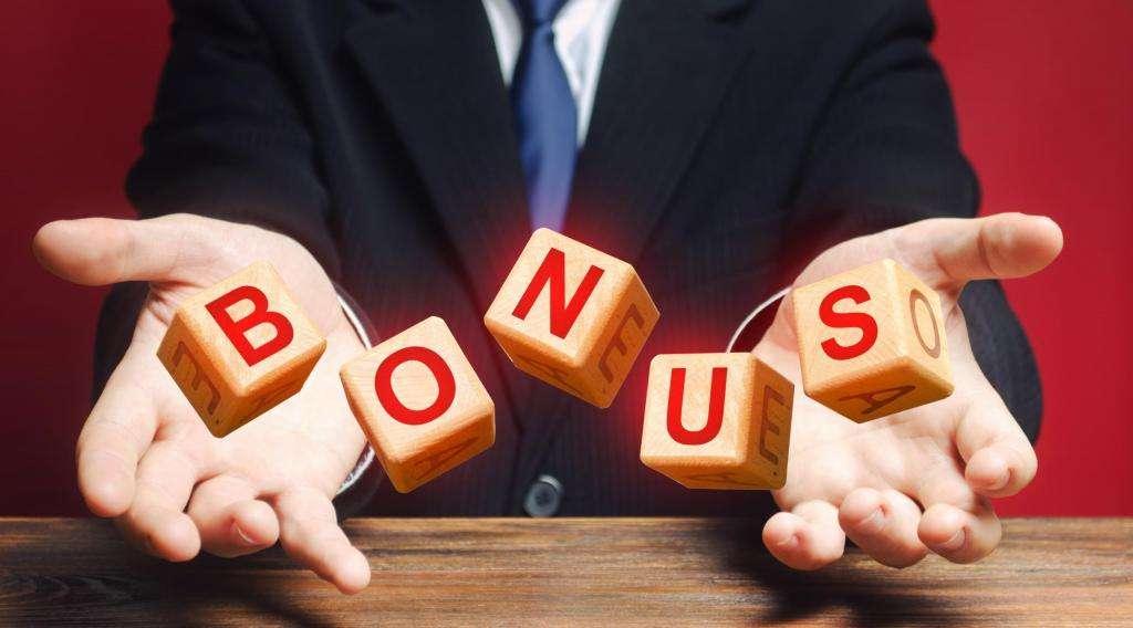 Discretionary bonus scheme- what is it?