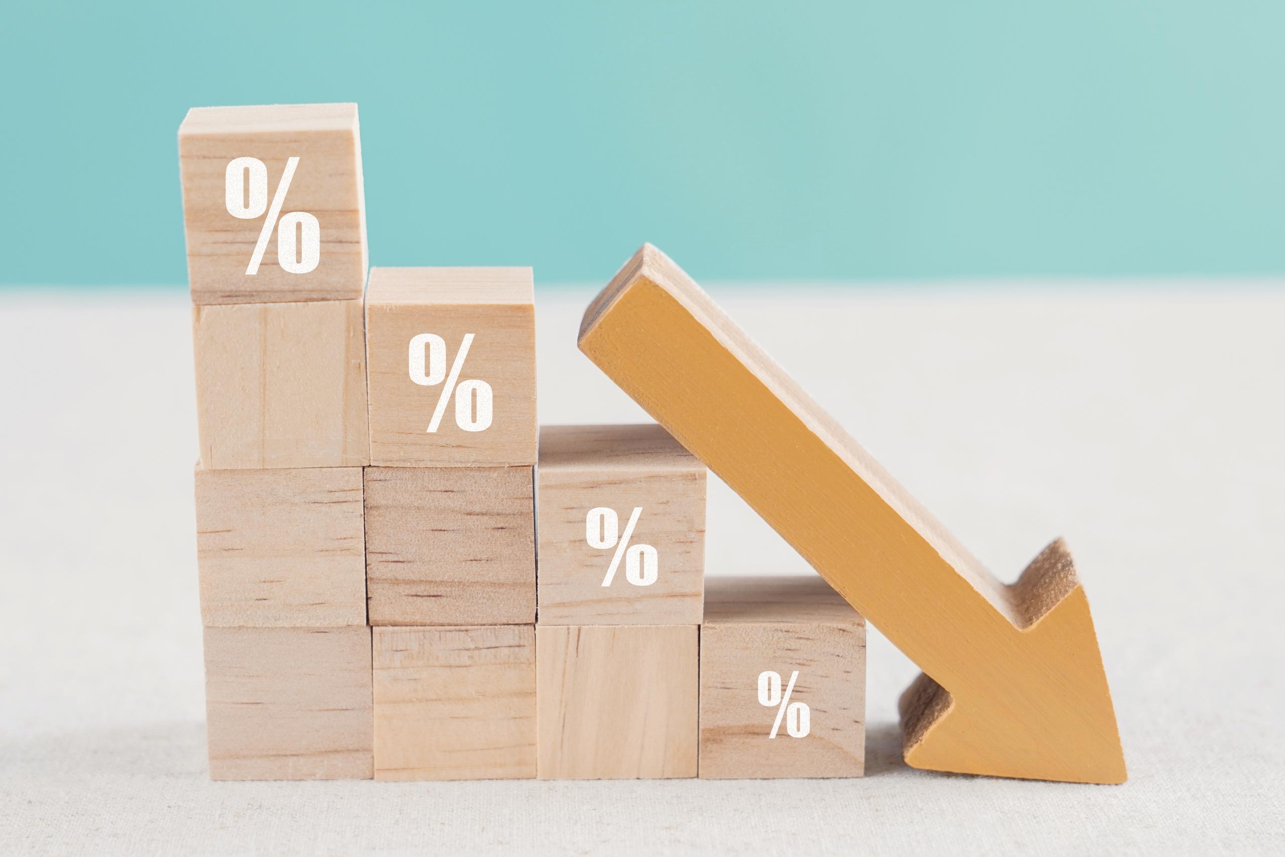 Hướng dẫn của chúng tôi về cách giảm tỷ lệ kinh doanh