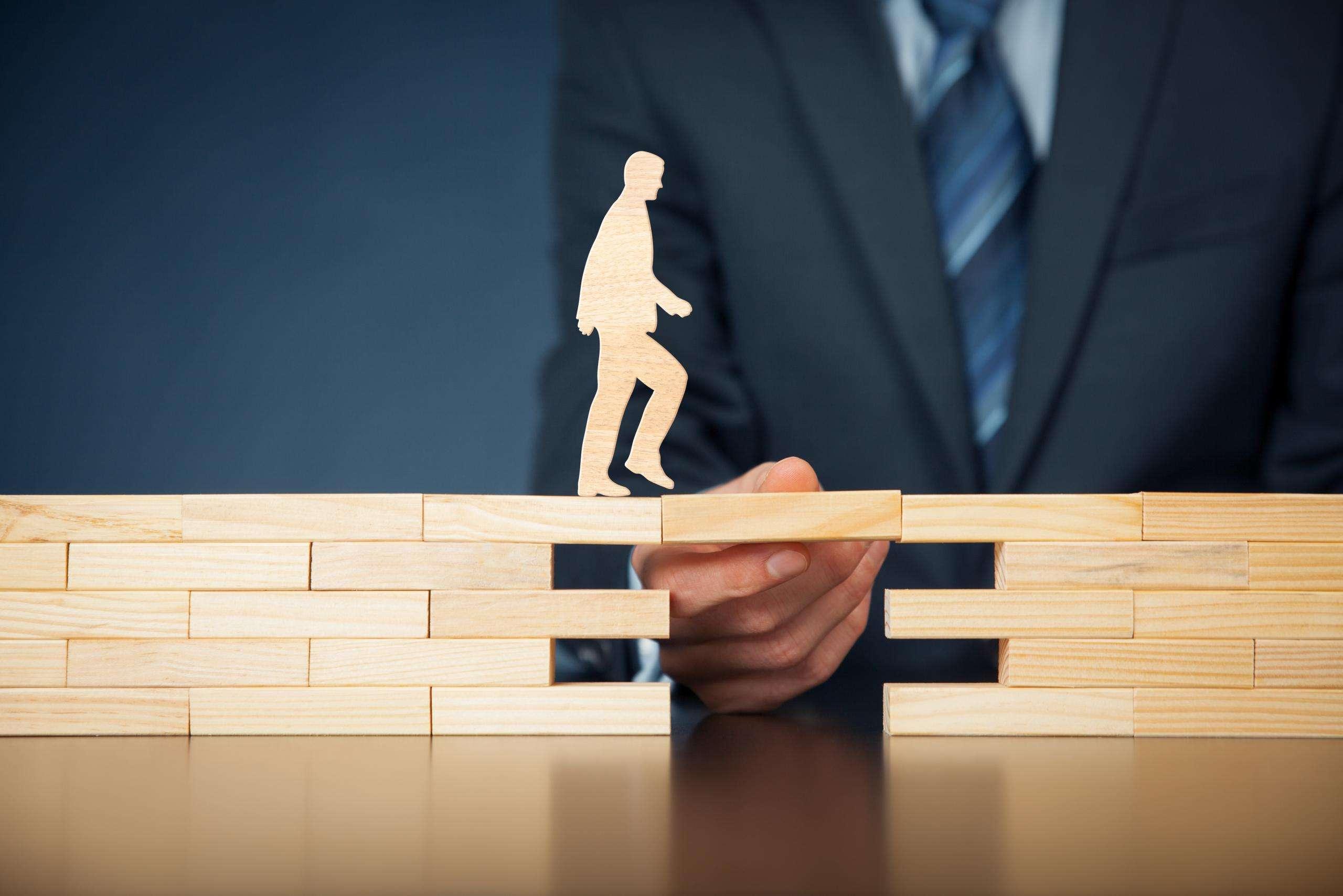 Tầm quan trọng của việc giải quyết vấn đề đối với các nhà quản lý tiềm năng