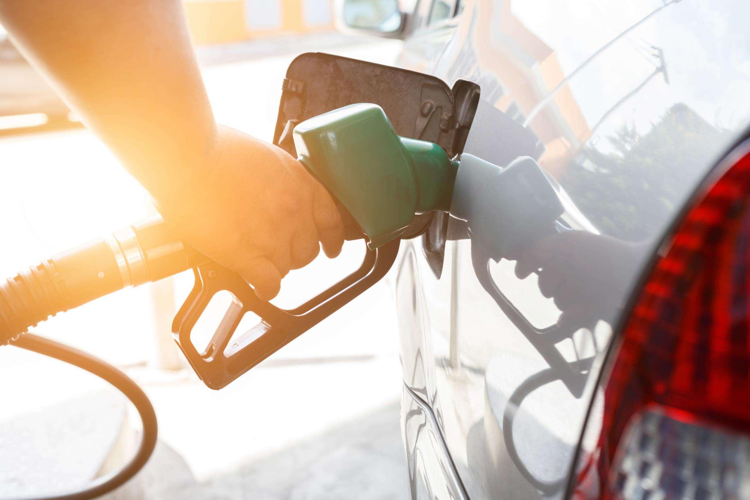 Khủng hoảng nhiên liệu ở Vương quốc Anh đe dọa tấn công các doanh nghiệp vừa và nhỏ