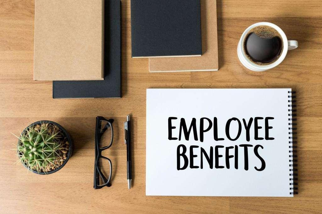 Do employers have to pay shift allowance?