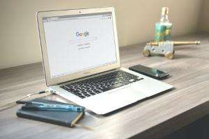 Digital marketing tools are available for SMEs