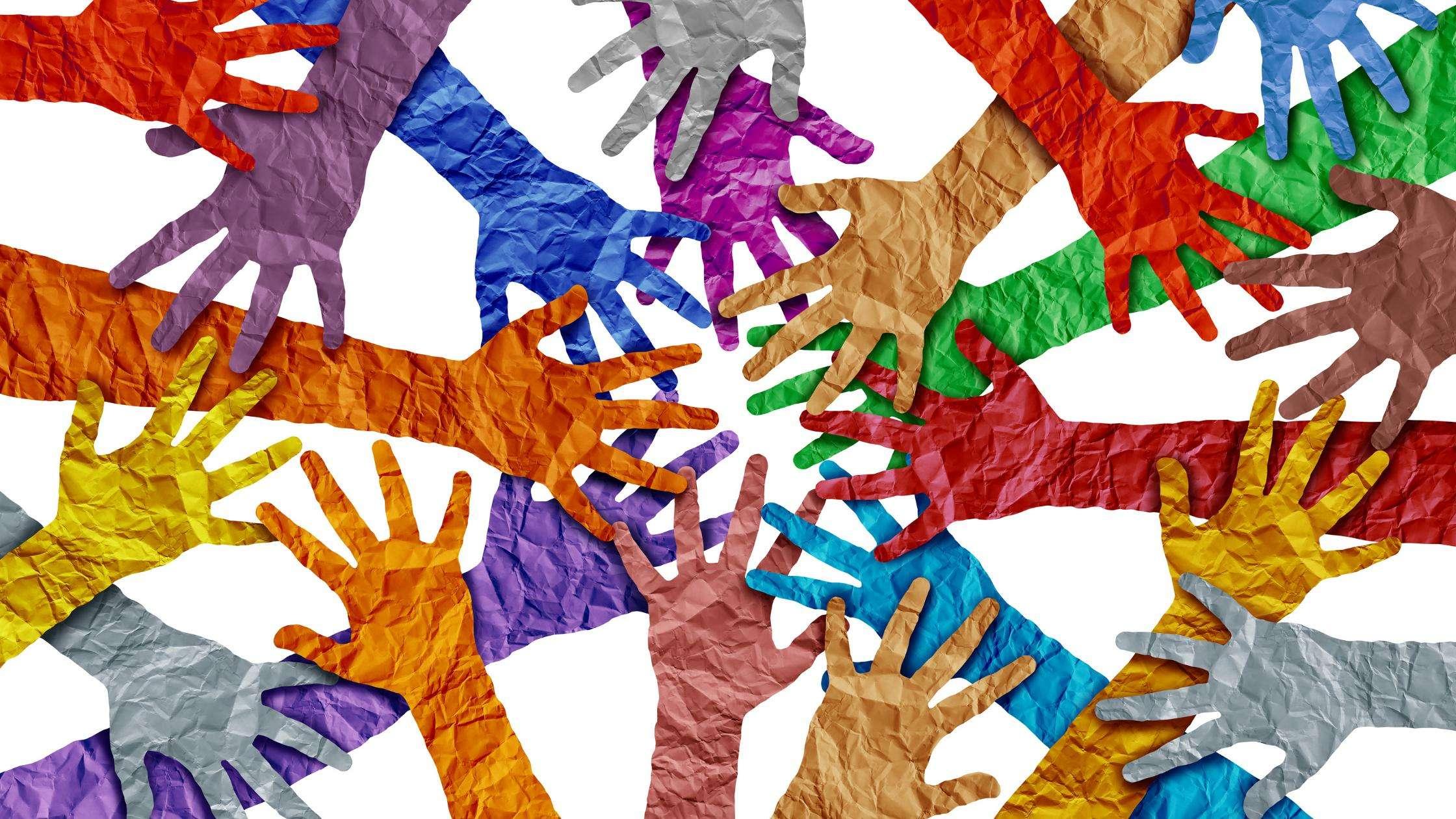 Tầm quan trọng của việc ưu tiên sự đa dạng trong vai trò lãnh đạo