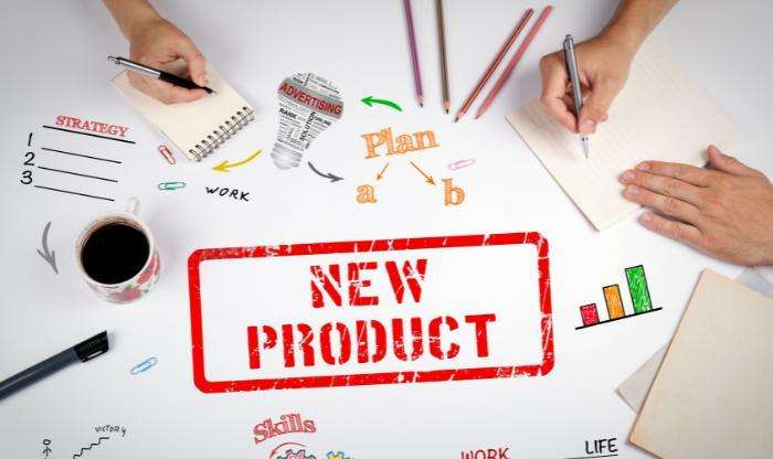 how to get your product in stores
