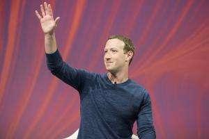 Doanh nghiệp của bạn có quá tin cậy trên Facebook không?