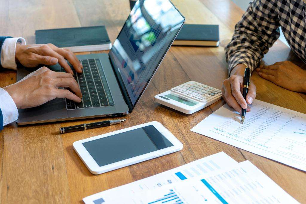 Small business consulting & when to use it
